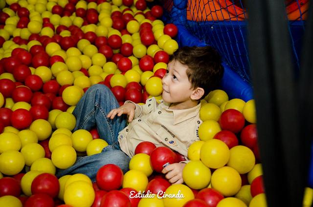 festa-infantil-backyardigans-gabi-1-ano-33.jpg