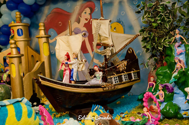 festa-infantil-estela-5-anos-buffet-la-no-quintal-02.jpg