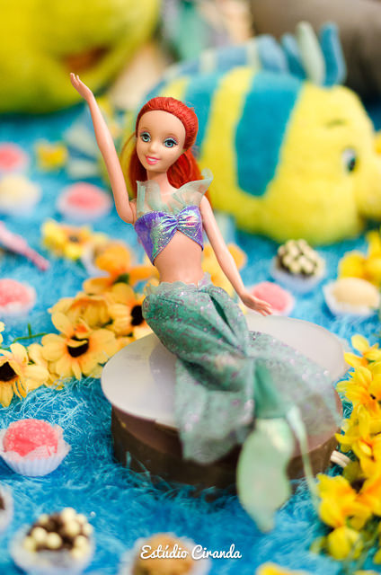 festa-infantil-estela-5-anos-buffet-la-no-quintal-07.jpg