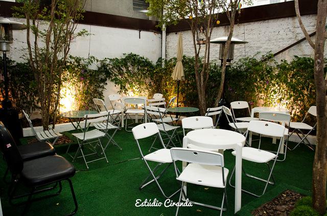 festa-infantil-estela-5-anos-buffet-la-no-quintal-09.jpg