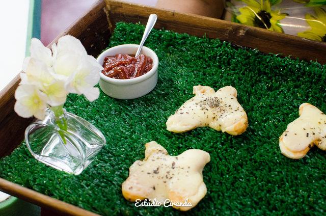 festa-infantil-estela-5-anos-buffet-la-no-quintal-13.jpg