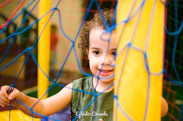 festa-infantil-estela-5-anos-buffet-la-no-quintal-19.jpg