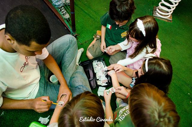 festa-infantil-estela-5-anos-buffet-la-no-quintal-22.jpg