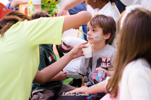 festa-infantil-estela-5-anos-buffet-la-no-quintal-24.jpg