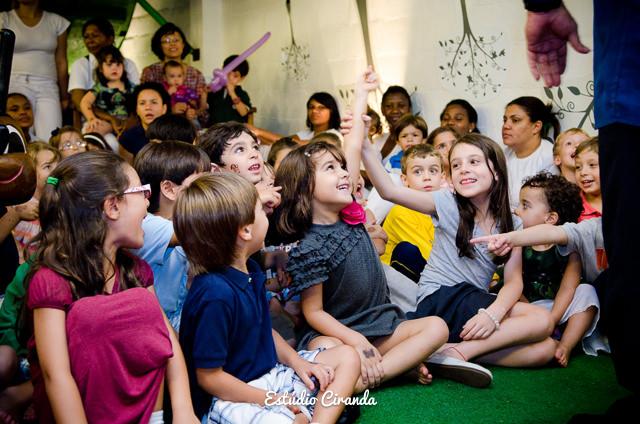 festa-infantil-estela-5-anos-buffet-la-no-quintal-31.jpg