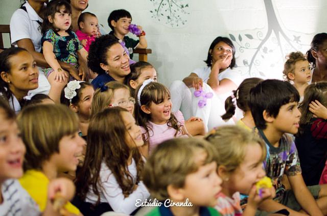 festa-infantil-estela-5-anos-buffet-la-no-quintal-36.jpg