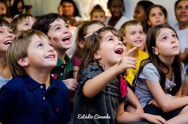 festa-infantil-estela-5-anos-buffet-la-no-quintal-40.jpg