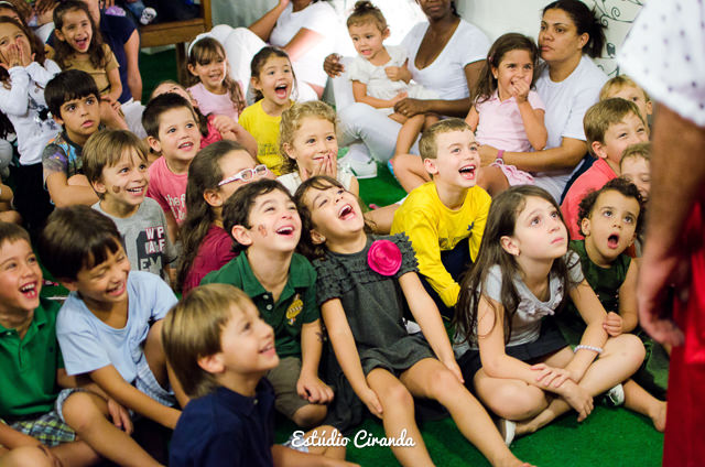 festa-infantil-estela-5-anos-buffet-la-no-quintal-44.jpg