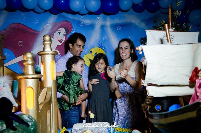 festa-infantil-estela-5-anos-buffet-la-no-quintal-47.jpg