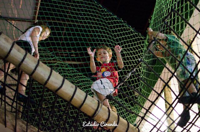 festa-infantil-estela-5-anos-buffet-la-no-quintal-50.jpg