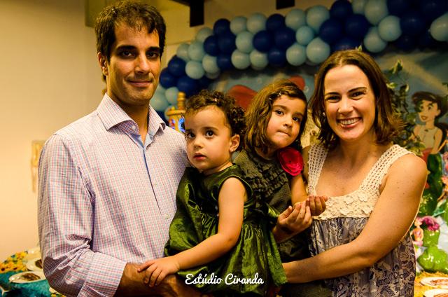 festa-infantil-estela-5-anos-buffet-la-no-quintal-52.jpg