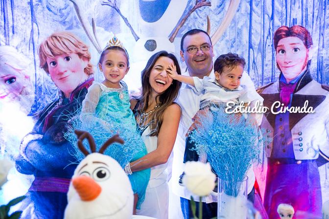 festa-infantil-frozen-irmaos_00.jpg