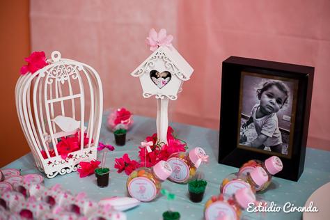festa-infantil-valentina-1-ano_08