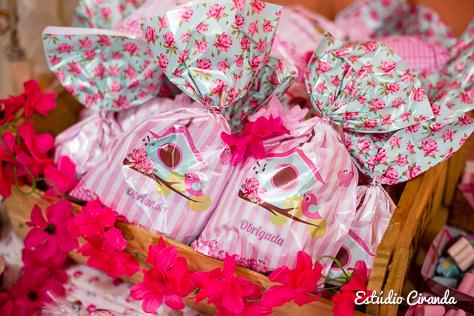 festa-infantil-valentina-1-ano_14