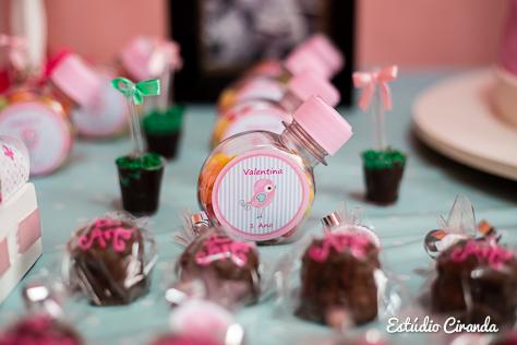 festa-infantil-valentina-1-ano_15