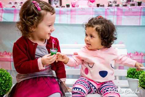 festa-infantil-valentina-1-ano_27
