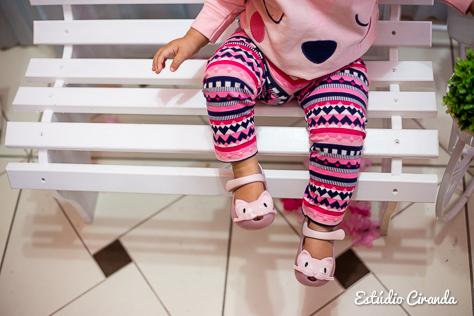 festa-infantil-valentina-1-ano_28