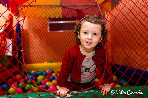 festa-infantil-valentina-1-ano_35