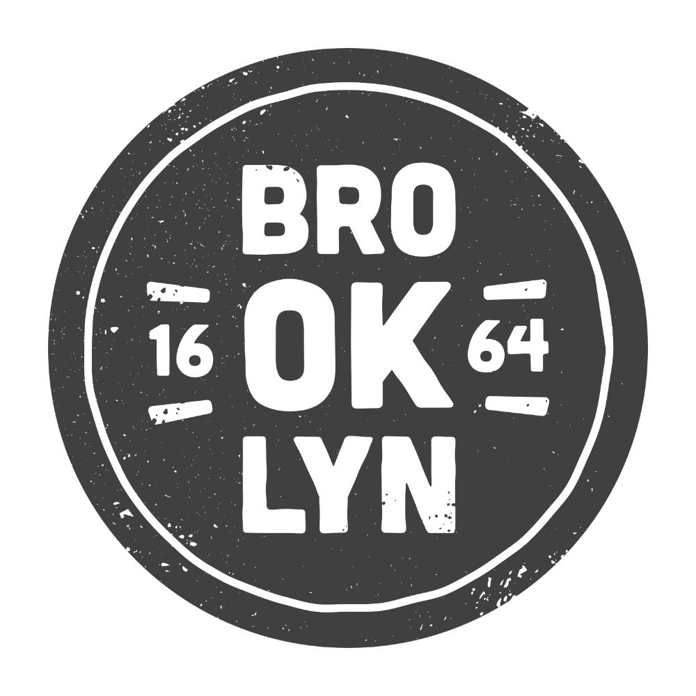 Brooklyn 1664.png