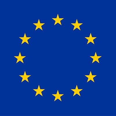 Copy of Europeiska Unionen