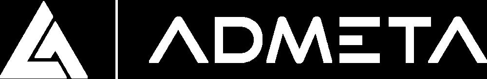 Admeta_White Logo.png