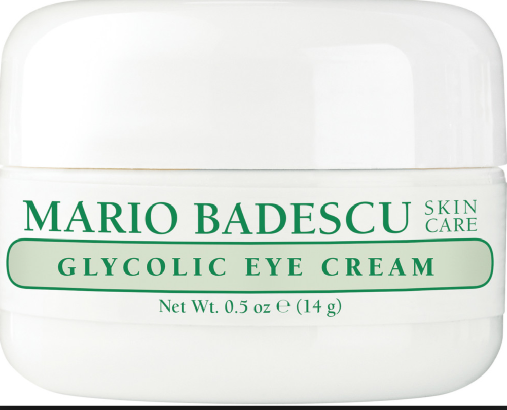 mario badescu eye cream.png