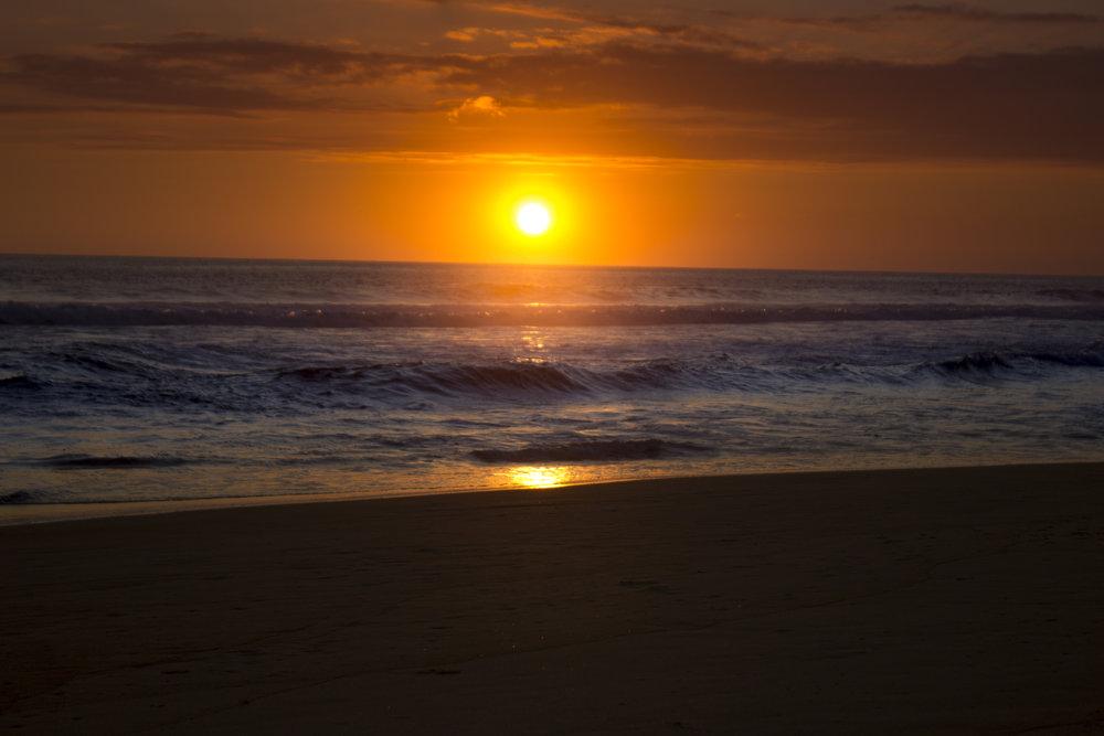 puesta de Sol2.jpg