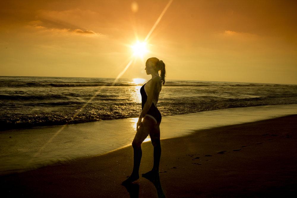 Playa ContraSol2.jpg