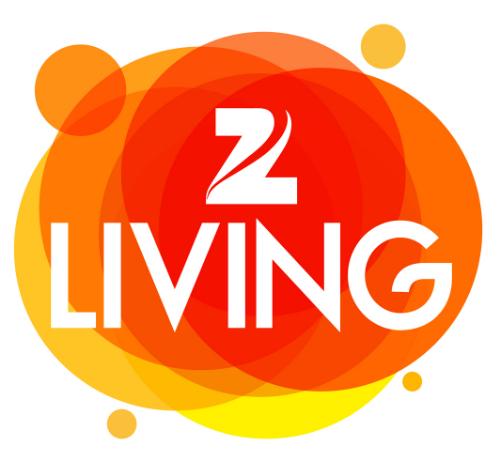 z living logo.jpg