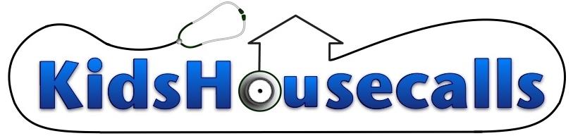 KidsHousecalls Logo.jpg