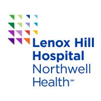 lenox hill logi.png
