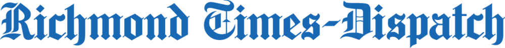 richmond times dispatch logo.png