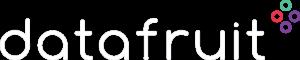 datafruit