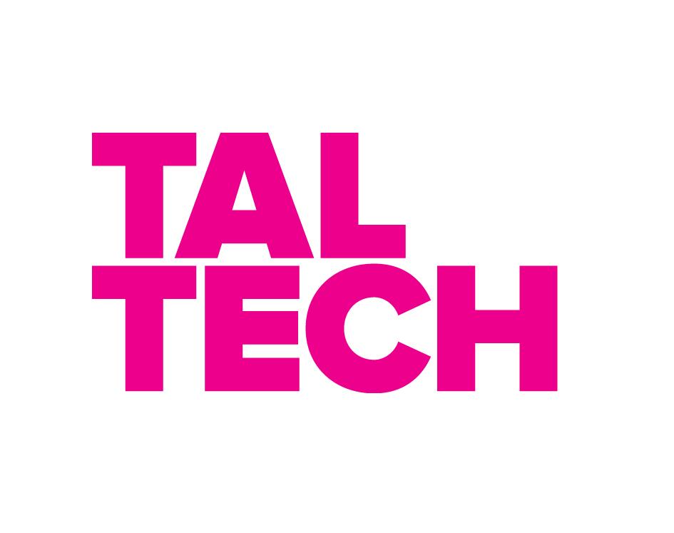 TalTech_Roosa_veeb.jpg