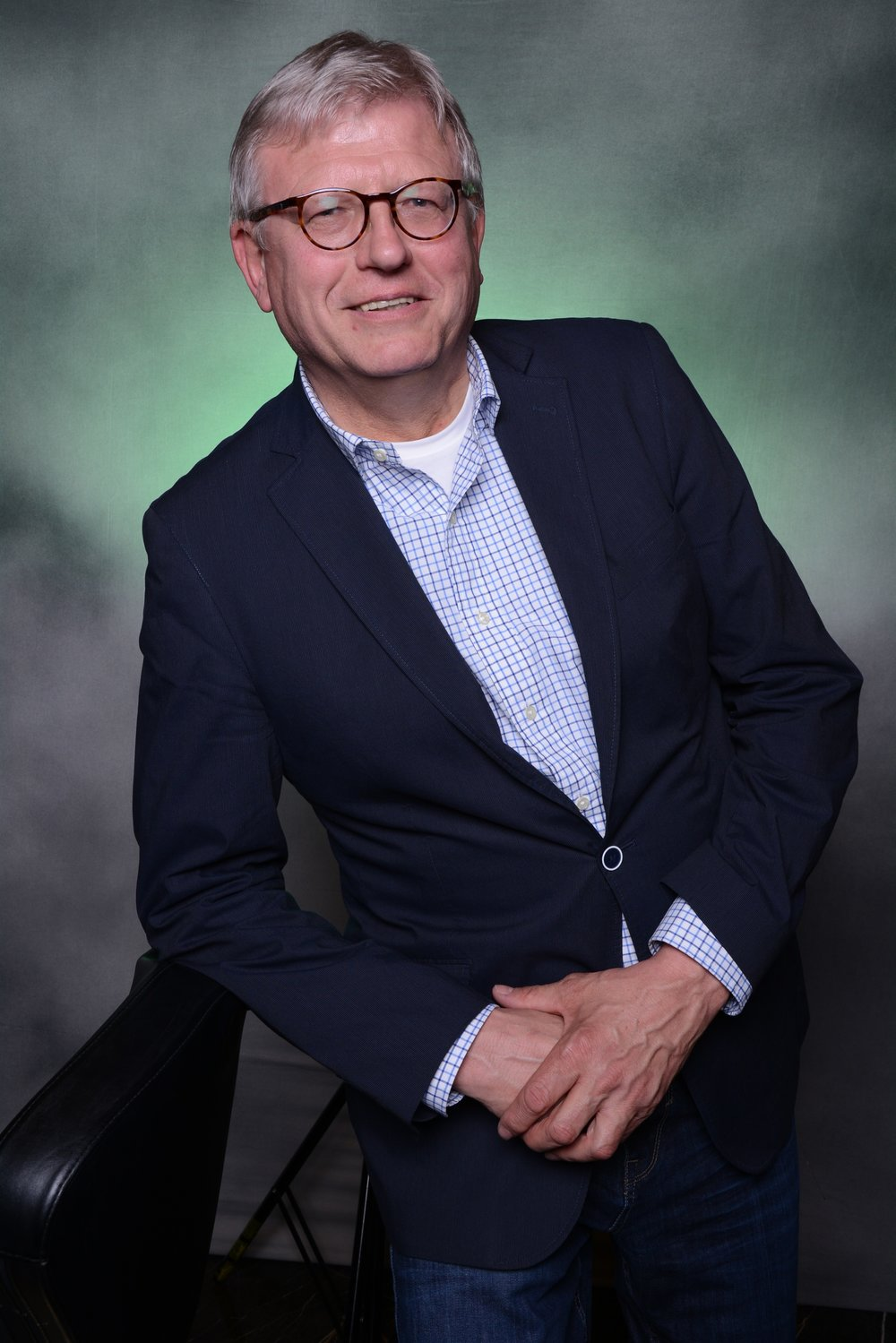 Heinrich Artmann - 02388-302929