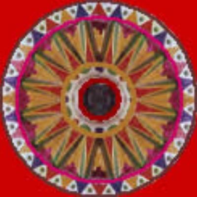 circus_wheel.jpg