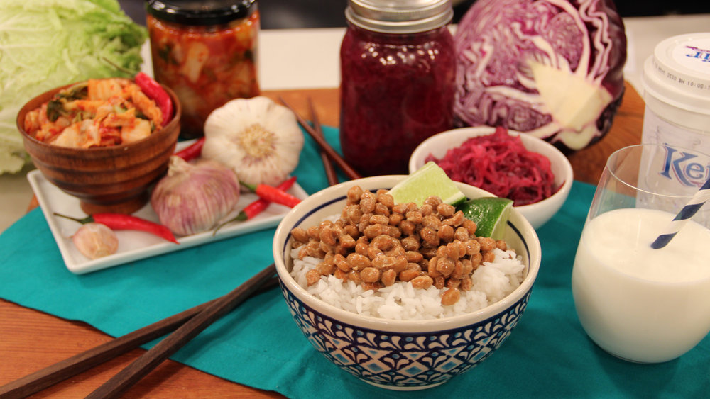 Image credit to http://www.cbc.ca/stevenandchris/health/ermented-foods-new-probiotic