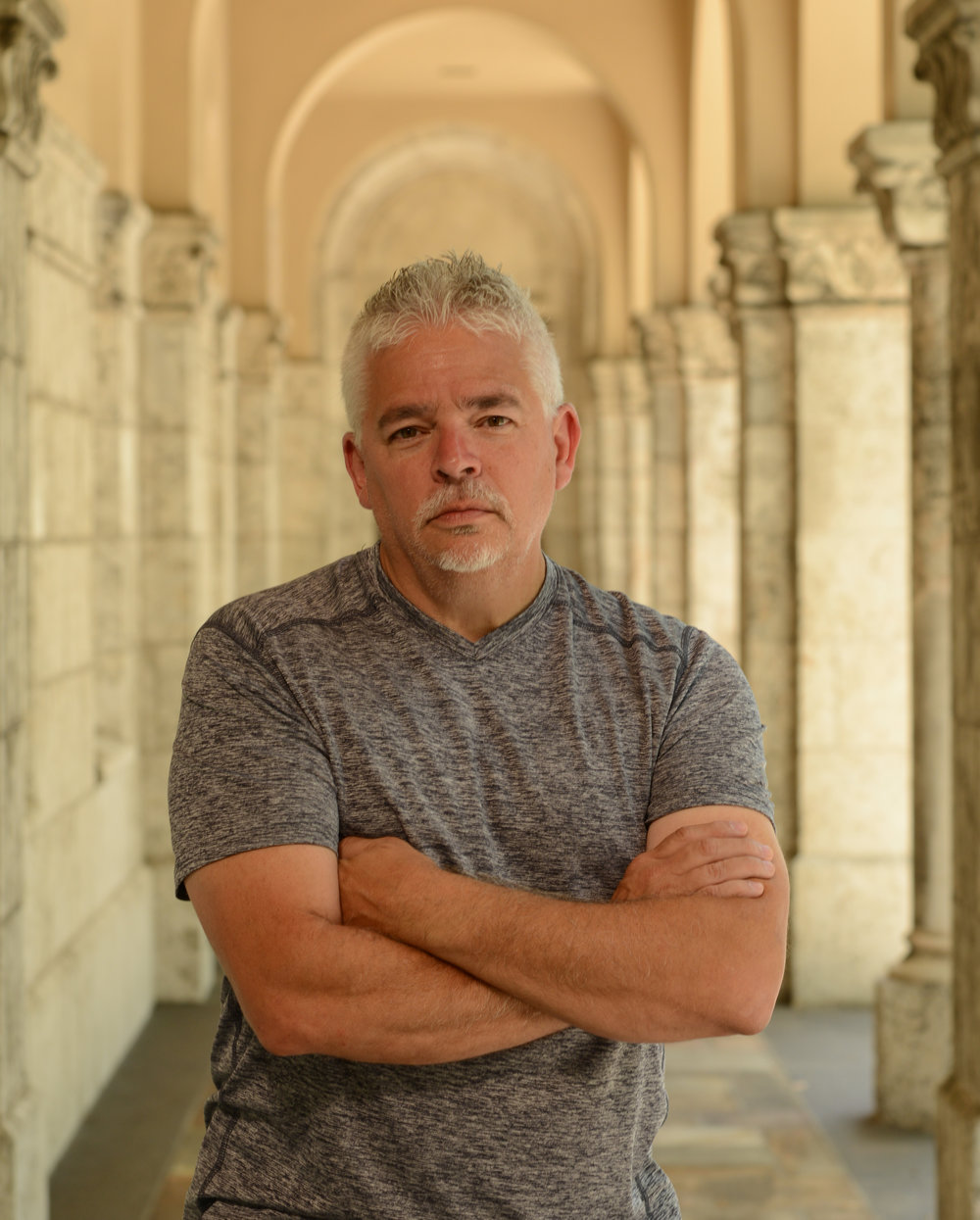 Art Becker Self Portrait .jpg
