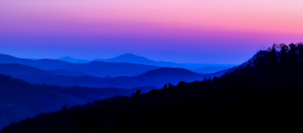 Blue_ridge-Mountains_2.jpg