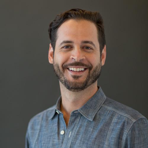 Aaron-Nace-Instructor-Bio (1).jpg