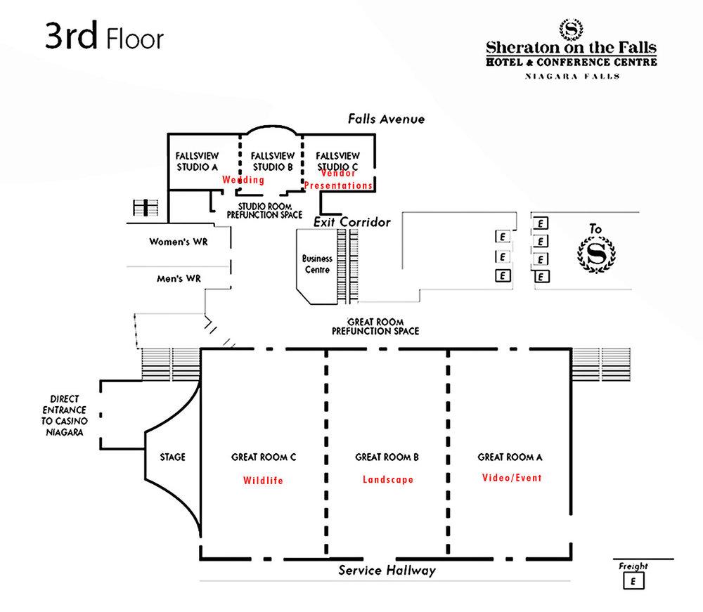 3rd-Floor_Web.jpg