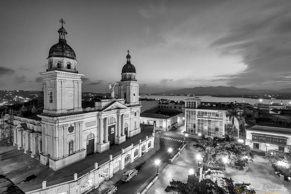 Santiago Cathedral.jpg