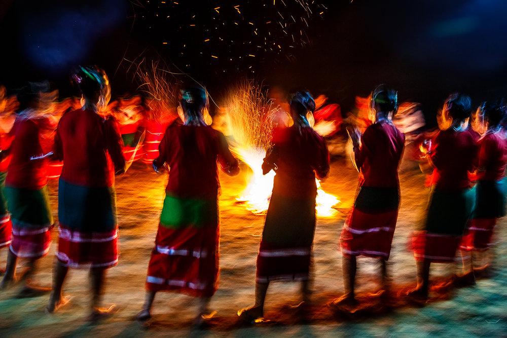 79_201601_Myanmar_3883.jpg