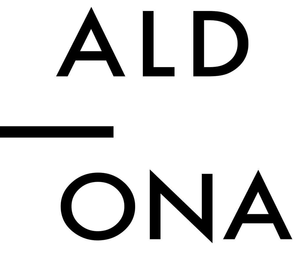 ald-ona copy black.png