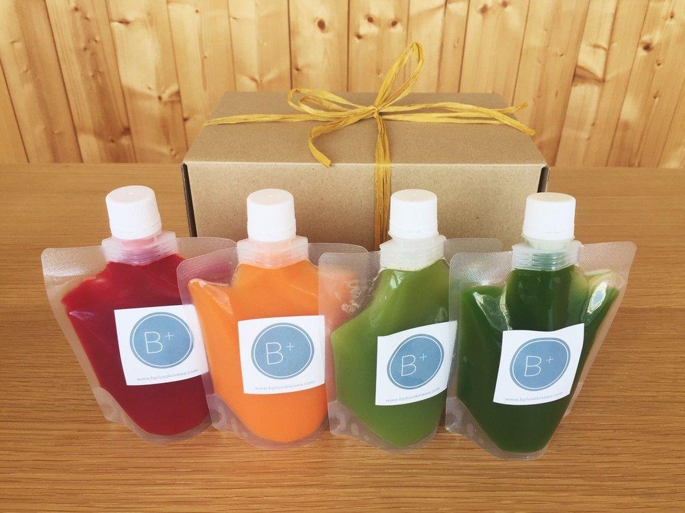 gift_juice.jpg