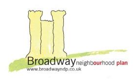 broadway-neighbourhood-plan-logo-sm.jpg