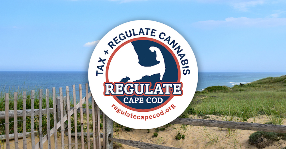 Regulate Cape Cod Cannabis Brewster.jpg