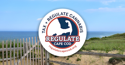 Regulate Cape Cod Small.jpg