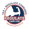 Regulate Cape Cod Logo Extra Small .png