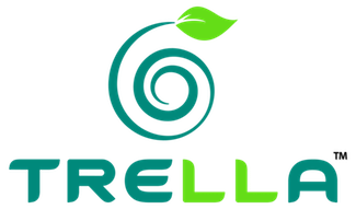 Trella Logo Small.png